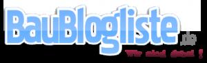 www.baublogliste.de