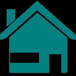 kleinstadtblog_logo1 Kopie.png