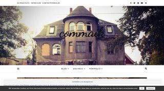 wlt_thumbnail-535