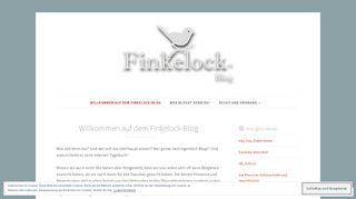 fallback-no-image-832